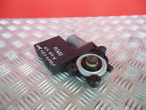Motor Elevador Frente Direito VOLVO V50 (545) | 03 - 12
