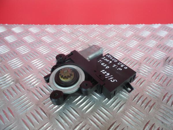 Motor Elevador Tras Esquerdo VOLVO V50 (545) | 03 - 12