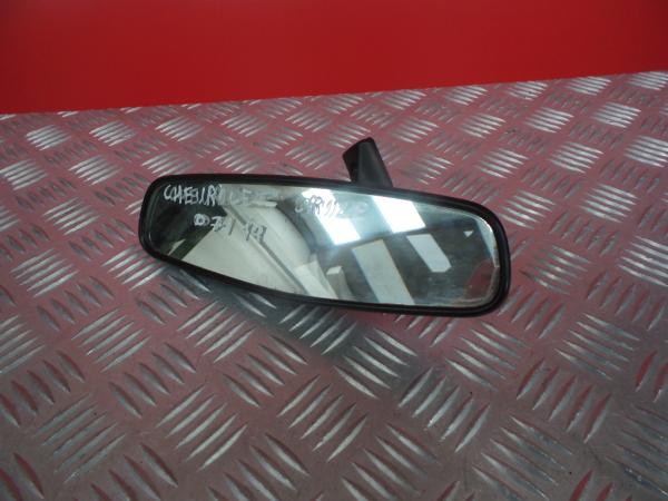 Espelho Interior CHEVROLET CRUZE (J300) | 09 -