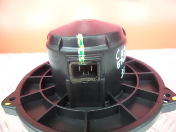 Motor da Sofagem CHEVROLET EPICA (KL1_) | 05 -