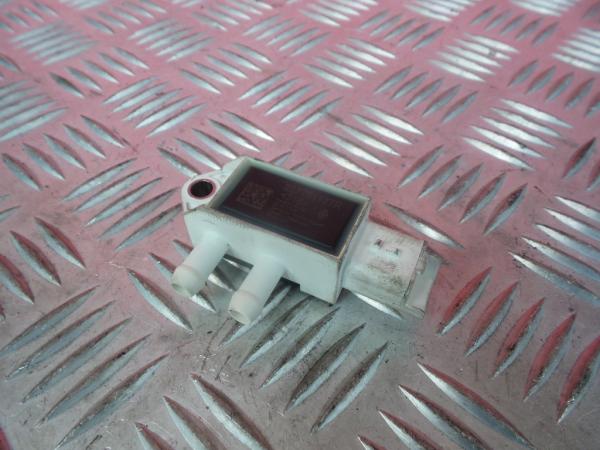 Sensor de Pressao de Gases RENAULT CLIO IV (BH_) | 12 -