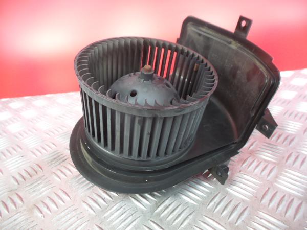 Motor da Sofagem VOLKSWAGEN GOLF III (1H1) | 91 - 98