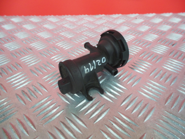 Valvula de Pressao do Turbo VOLKSWAGEN GOLF III (1H1) | 91 - 98