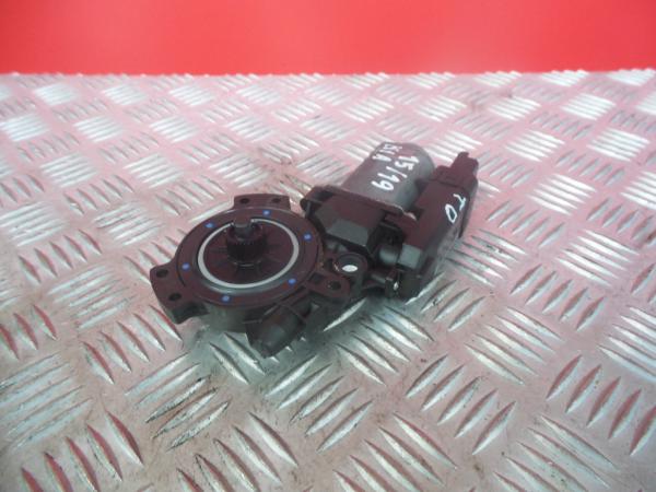 Motor Elevador Tras Direito KIA CEED Hatchback (ED) | 06 - 12