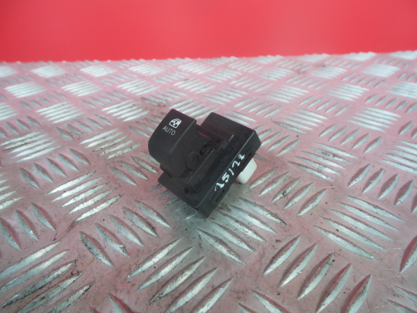 Comutador Vidro Tras Dir KIA CEED Hatchback (ED) | 06 - 12