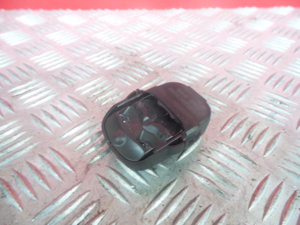 Sensor de Luz/Chuva KIA CEED Hatchback (ED) | 06 - 12