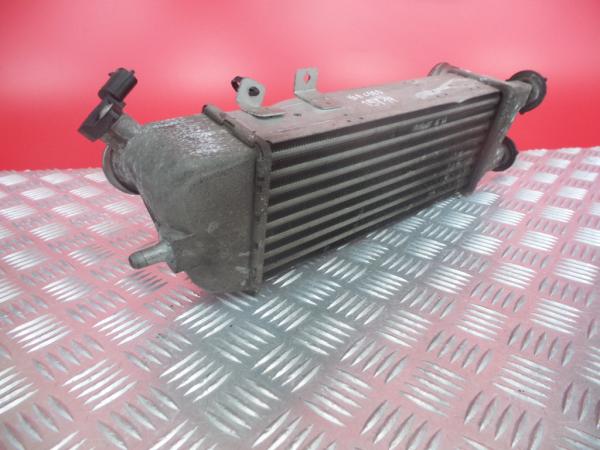 Intercooler KIA CEED Hatchback (ED) | 06 - 12