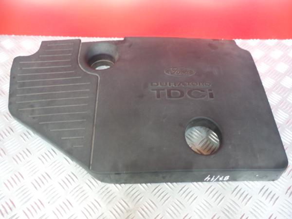 Tampa Motor FORD FOCUS II (DA_, HCP, DP) | 04 - 13