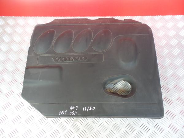 Tampa Motor VOLVO V50 (545) | 03 - 12