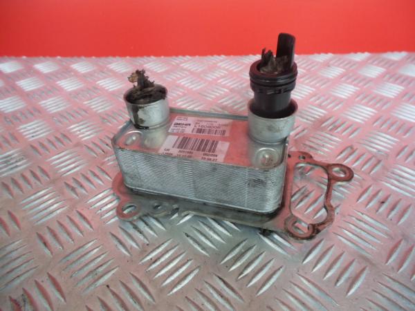 Radiador do Óleo BMW 3 (E90) | 04 - 12