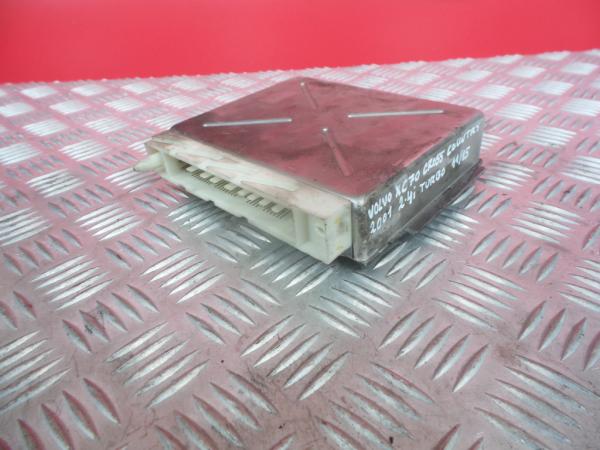 Centralina Caixa Velocidades | ECU VOLVO XC70 CROSS COUNTRY (295) | 97 - 07
