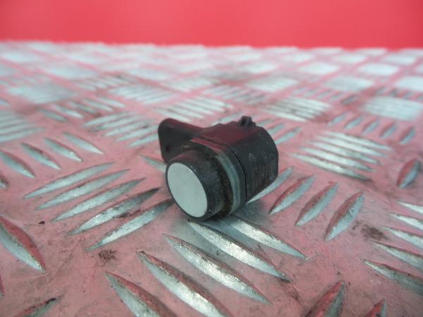 Sensor de Estacionamento Trs FORD FOCUS II (DA_, HCP, DP) | 04 - 13