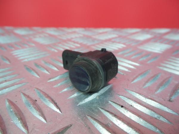 Sensor de Estacionamento Trs VOLKSWAGEN TOURAN (1T1, 1T2)   03 - 10