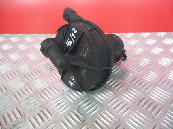 Bomba de Ar AUDI A4 Cabriolet (8H7, B6, 8HE, B7) | 02 - 09