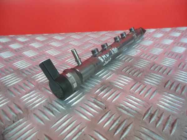 Regua / Rampa de Injetores BMW 3 (E90)   04 - 12