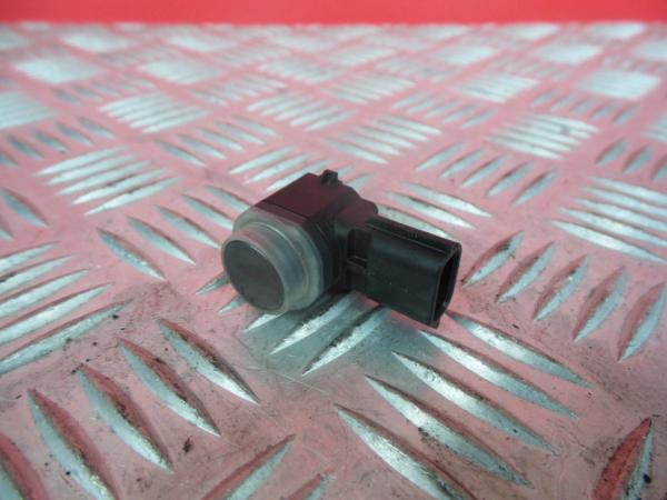 Sensor de Estacionamento Trs RENAULT CLIO IV (BH_) | 12 -
