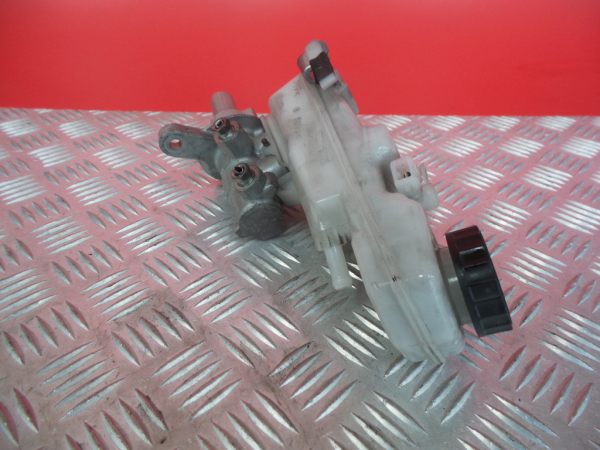 Motor da Sofagem AUDI A3 Sportback (8PA)   04 - 15