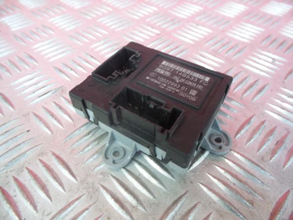 Modulo da Porta FORD S-MAX (WA6) | 06 - 14