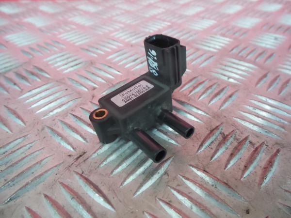 Sensor de Pressao de Gases FORD S-MAX (WA6) | 06 - 14