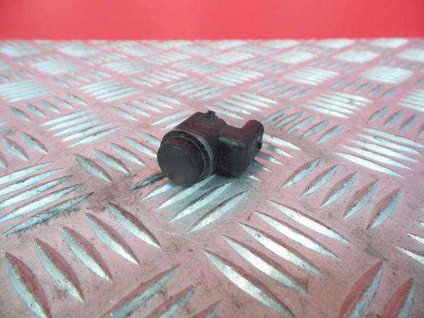 Sensor de Estacionamento Trs FORD S-MAX (WA6) | 06 - 14
