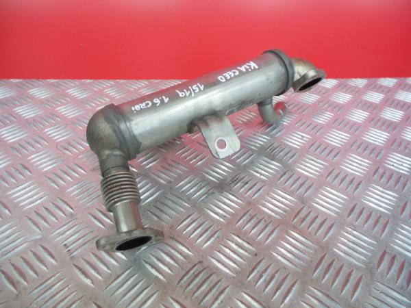 Radiador de Gases EGR KIA CEED Hatchback (ED)   06 - 12