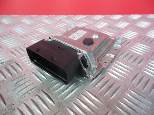 Centralina Bomba Injectora MERCEDES-BENZ SPRINTER 3,5-t Caixa (906) | 06 -