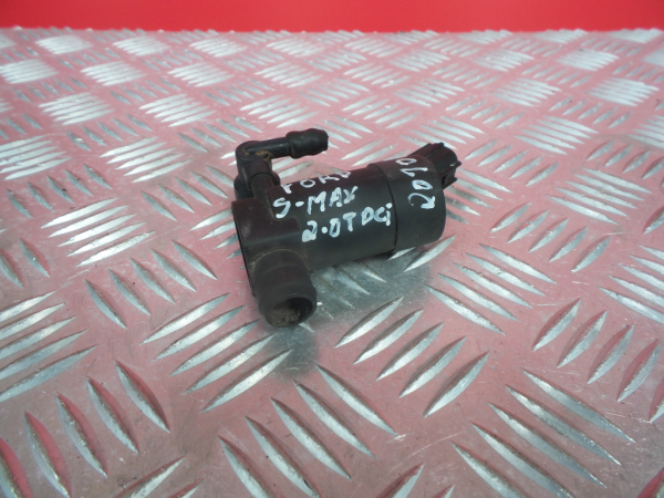 Motor do Esguicho FORD S-MAX (WA6) | 06 - 14
