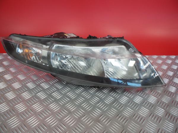 Ótica Dto Xenon HONDA CIVIC VIII Hatchback (FN, FK) | 05 -