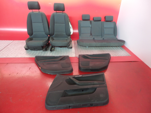 Display do Radio HONDA CIVIC VIII Hatchback (FN, FK) | 05 -