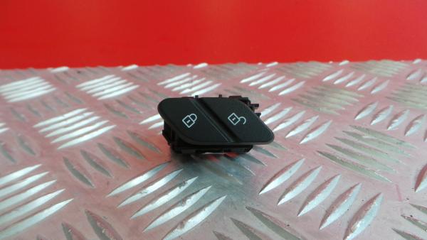 Sensor do ABS Frt Drt OPEL CORSA D (S07) | 06 - 14