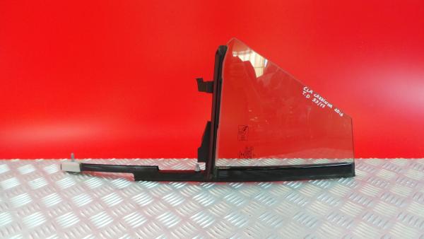 Vidro Triangular Trs Drt MERCEDES-BENZ CLA Shooting Brake (X117) | 15 - 19