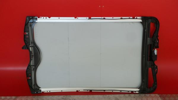 Tecto de Abrir Electrico PEUGEOT 508 SW I (8E_) | 10 - 18