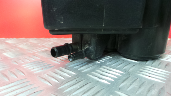 Valvula MERCEDES-BENZ CLA Shooting Brake (X117)   15 - 19