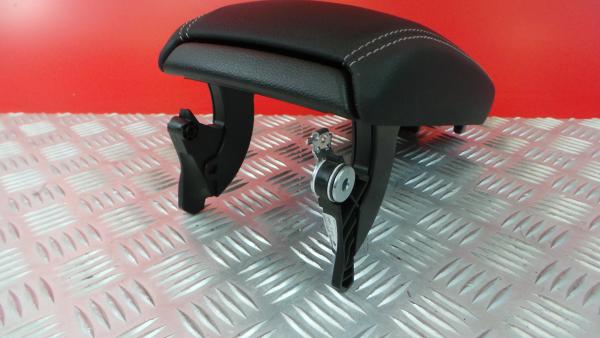 Suporte / Apoio MERCEDES-BENZ CLA Shooting Brake (X117)   15 - 19