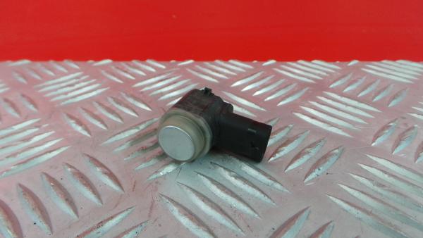 Motor da Sofagem TOYOTA YARIS (_P9_) | 05 - 14