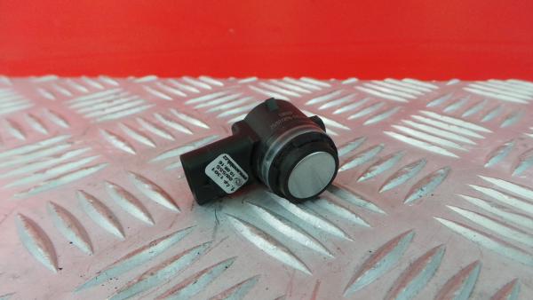 Motor Elevador Tras Esquerdo MERCEDES-BENZ CLS (C219)   04 - 11