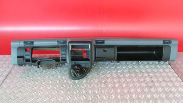 Tablier MITSUBISHI CANTER Camião de plataforma/chassis (FB_, FE_, FG_) | 01 -