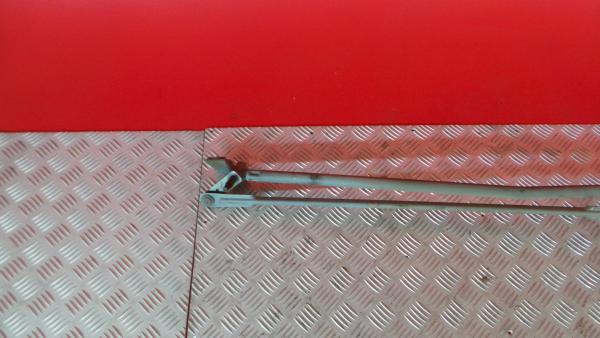 Motor Limpa Vidros Frente PEUGEOT 307 (3A/C)   00 - 12