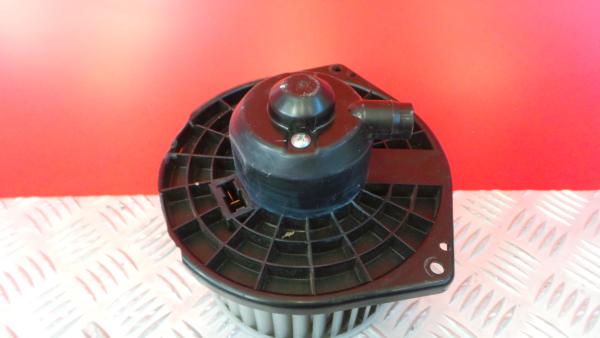 Motor da Sofagem MITSUBISHI CANTER Camião de plataforma/chassis (FB_, FE_, FG_) | 01 -