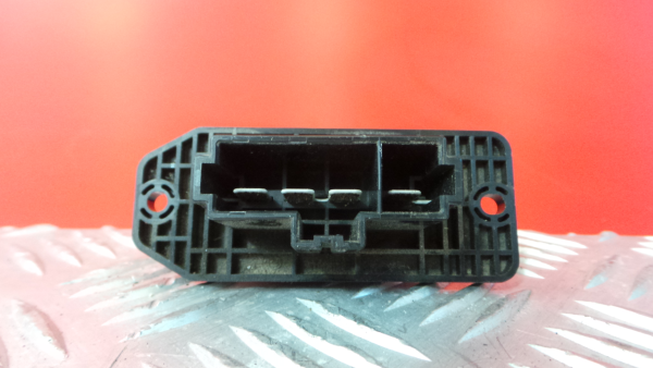 Resistencia MITSUBISHI CANTER Camião de plataforma/chassis (FB_, FE_, FG_) | 01 -