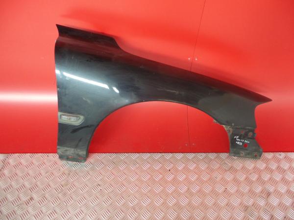Espelho Interior MITSUBISHI CANTER Camião de plataforma/chassis (FB_, FE_, FG_) | 01 -