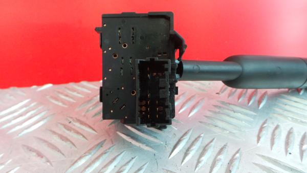 Interruptor Luzes MITSUBISHI CANTER Camião de plataforma/chassis (FB_, FE_, FG_)   01 -