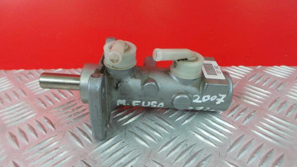 Bomba dos Travões MITSUBISHI CANTER Camião de plataforma/chassis (FB_, FE_, FG_) | 01 -