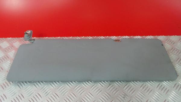 Pala de Sol Dir MITSUBISHI CANTER Camião de plataforma/chassis (FB_, FE_, FG_) | 01 -