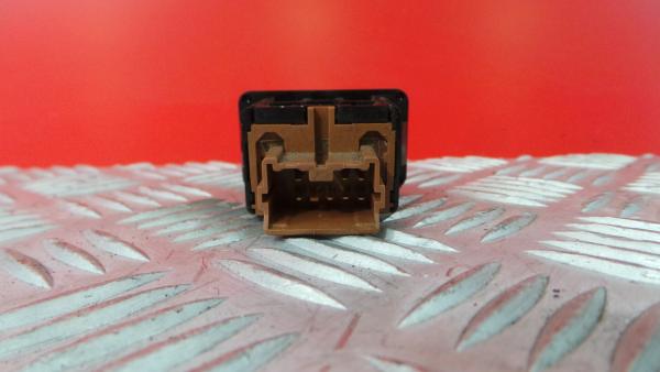 Interruptor / Botoes MITSUBISHI CANTER Camião de plataforma/chassis (FB_, FE_, FG_)   01 -