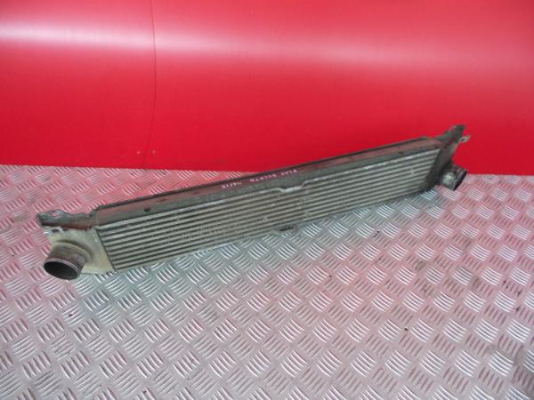 Intercooler FIAT DUCATO Caixa (250_, 290_) | 06 -