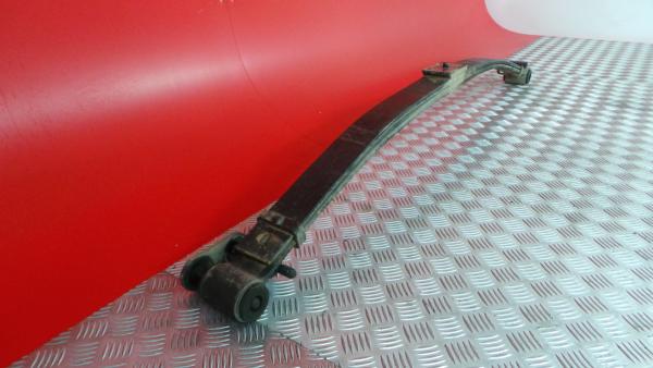 Amortecedor / Mola MITSUBISHI CANTER Camião de plataforma/chassis (FB_, FE_, FG_) | 01 -