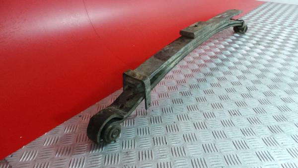 Amortecedor / Mola TOYOTA DYNA Camião de plataforma/chassis (KD_, LY_, _Y2_, _U3_, _U4_) | 01 -