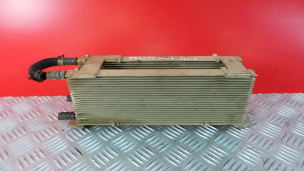 Radiador do Gasoleo TOYOTA DYNA Camião de plataforma/chassis (KD_, LY_, _Y2_, _U3_, _U4_) | 01 -