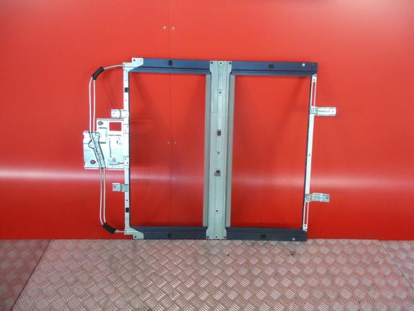 Tecto de Abrir Electrico HONDA CIVIC VIII Hatchback (FN, FK) | 05 -